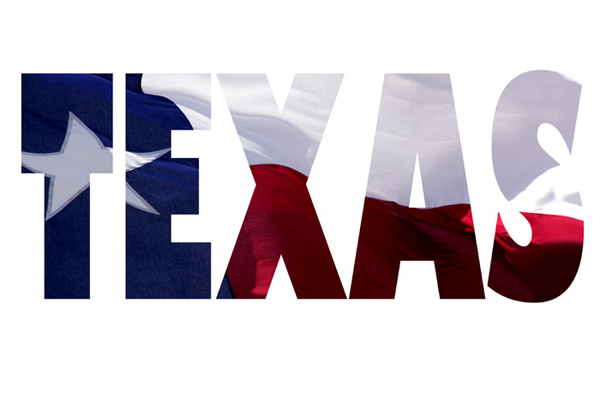 5 Things You May Not Know About Texas! (Even if you do, keep reading!)